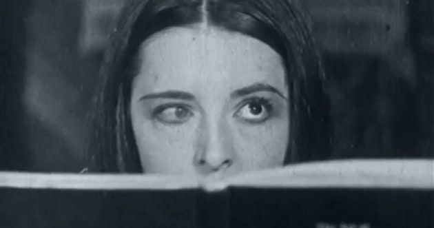 Blogger Uses GIFs to Explain the Special Effects in Silent Movies