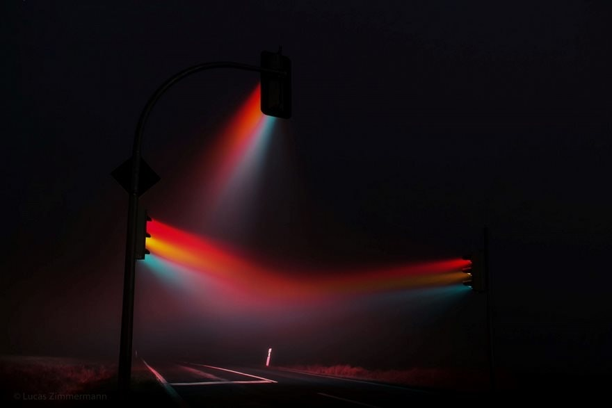 traffic-lights-in-the-fog_02