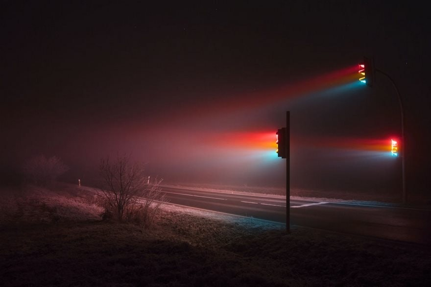 traffic-lights-in-the-fog_03