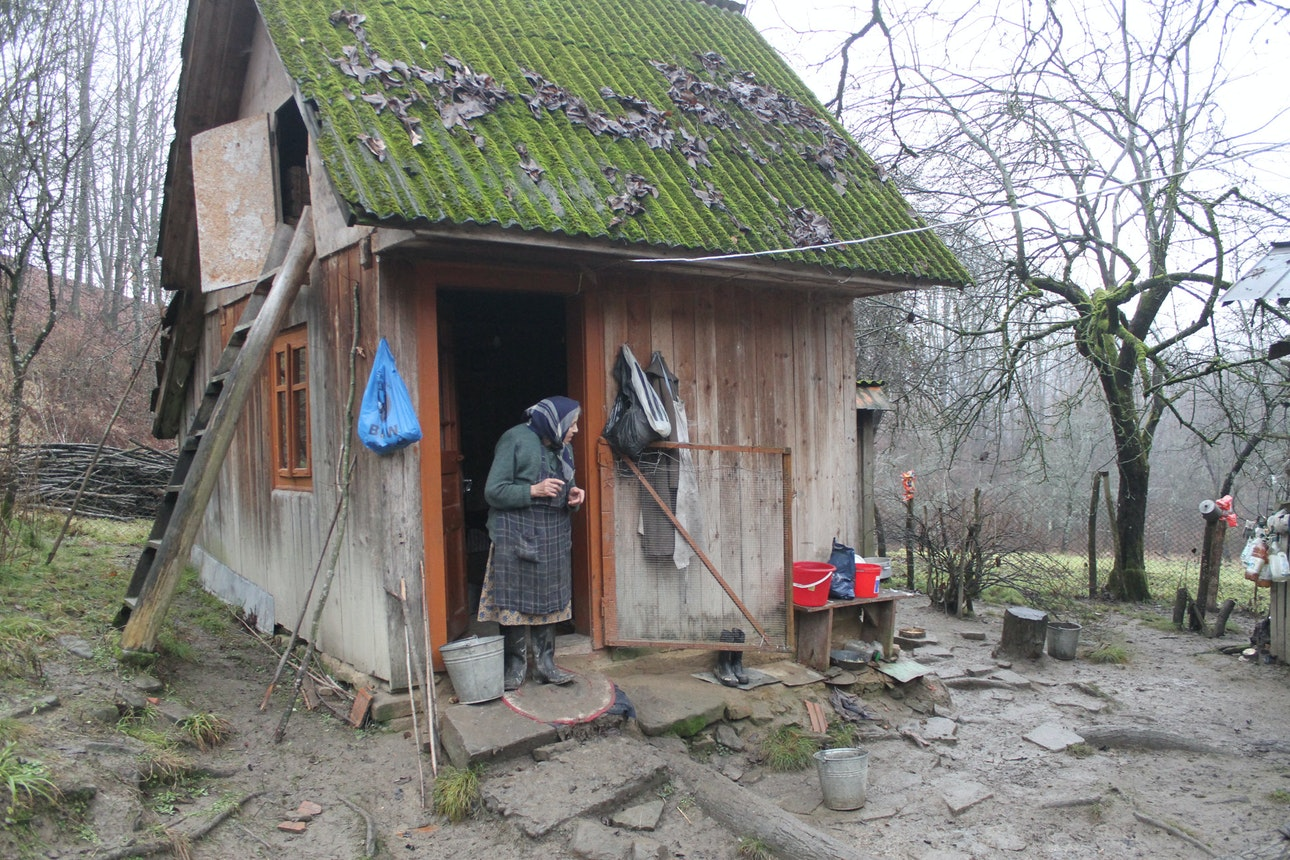 ukrainer_27