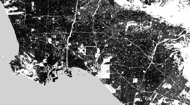 urban-footprint-map_01