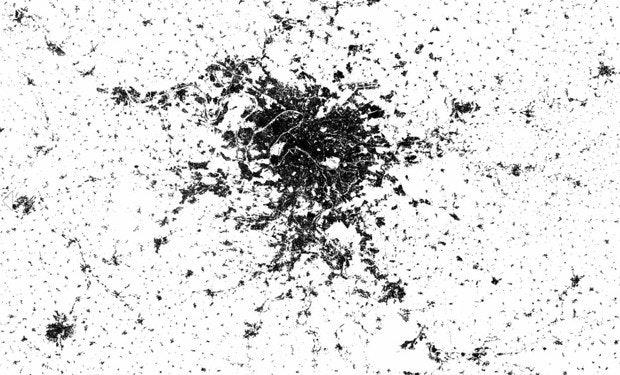 urban-footprint-map_02
