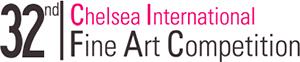 32d-chelsea-international-fine-art-competition