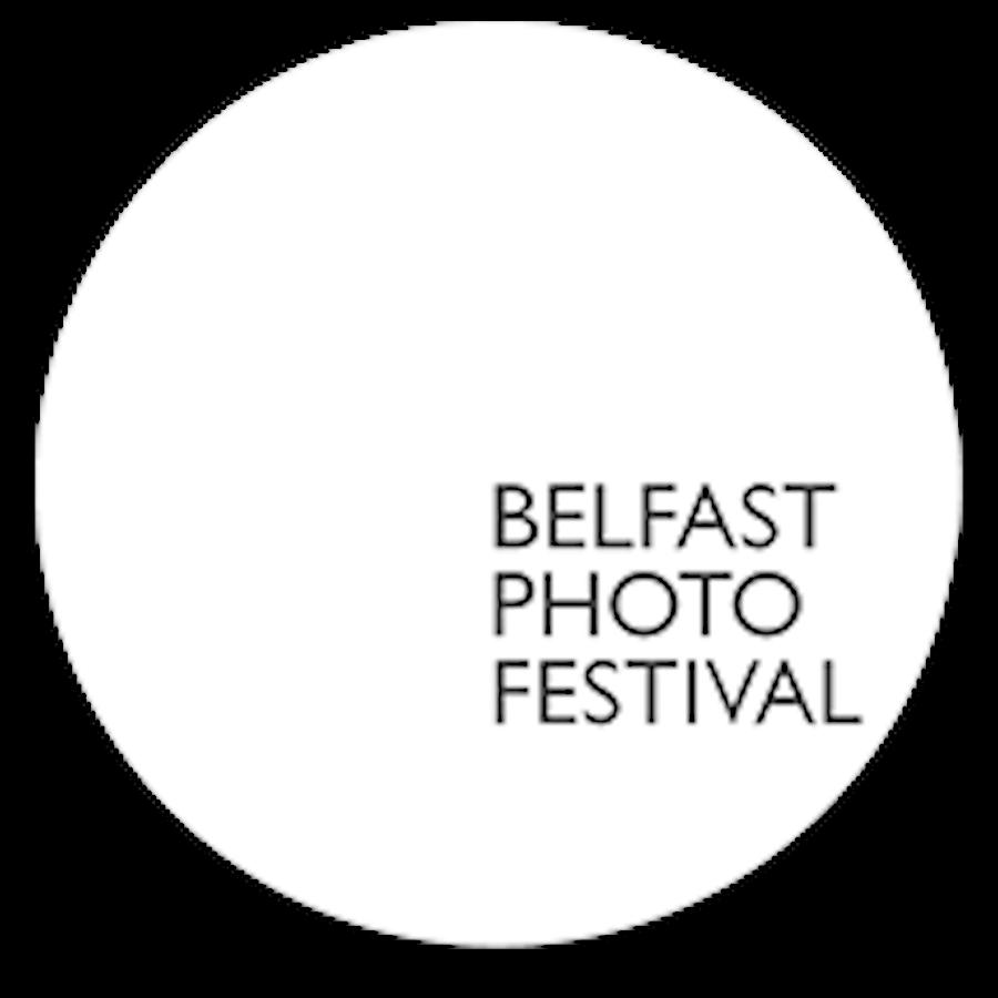 belfast-photo-festival