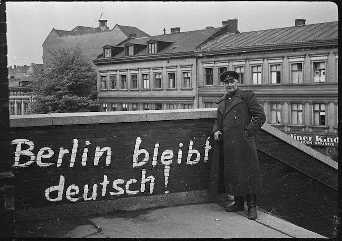Berlin_portraits_AB_03