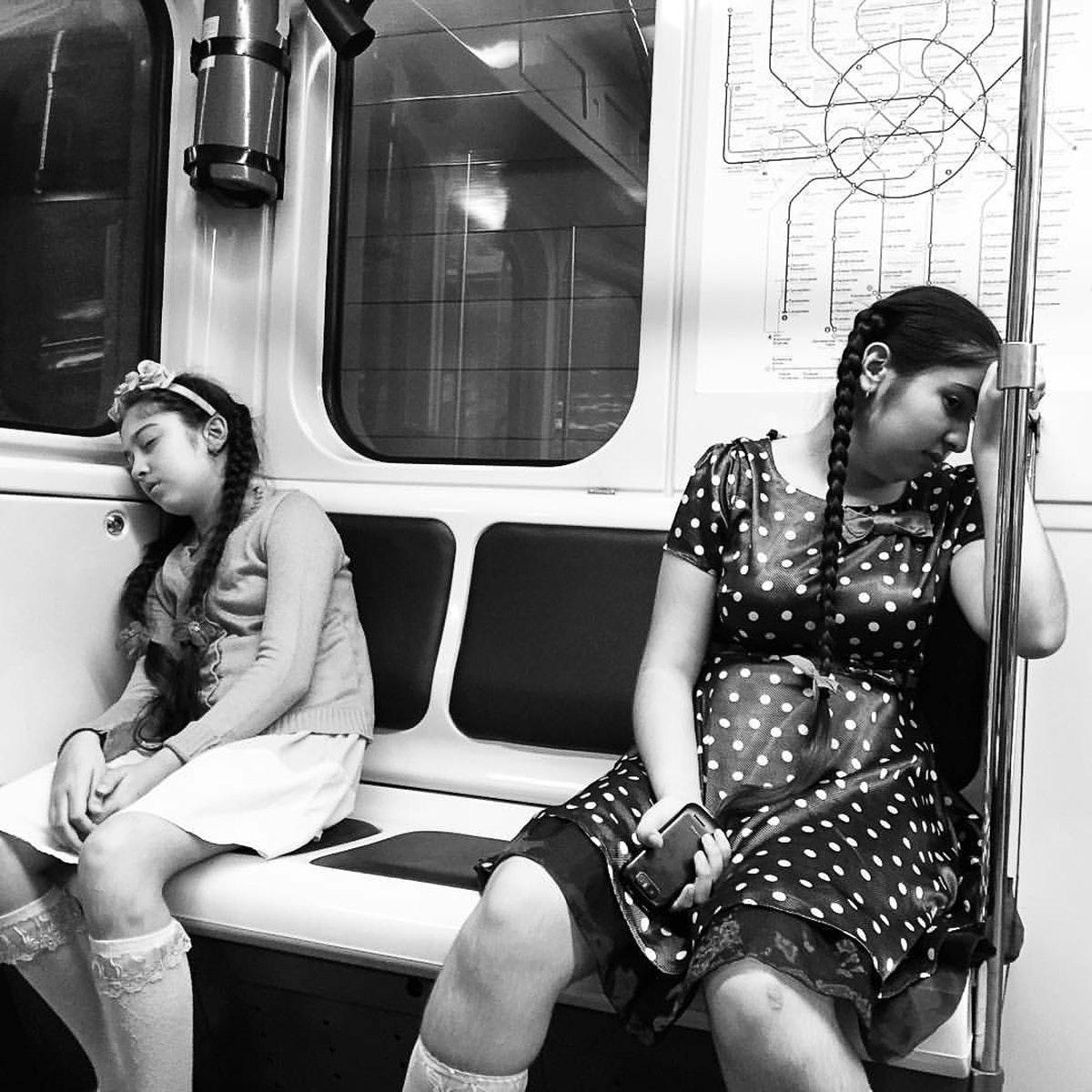 Memento metro (1)