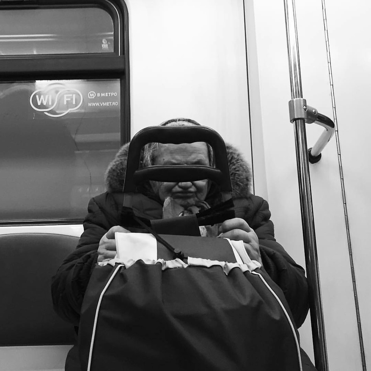 Memento metro (10)