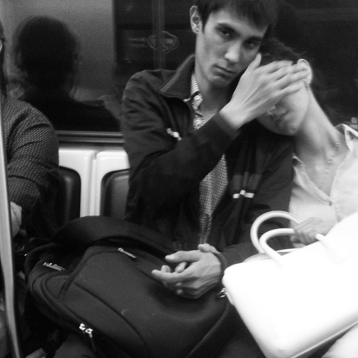 Memento metro (12)