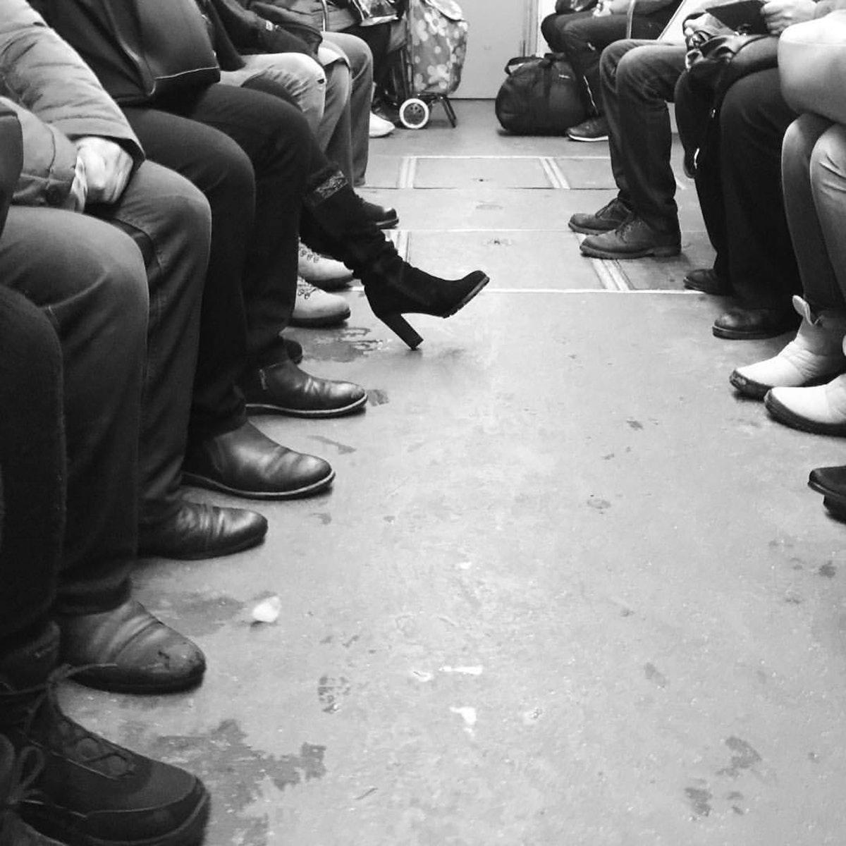 Memento metro (14)