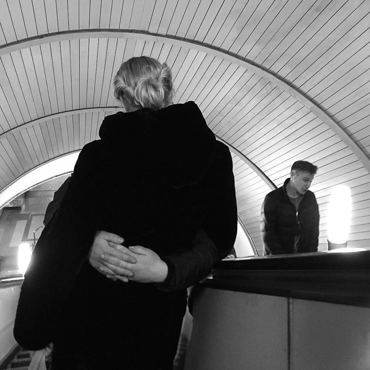 Memento metro (15)