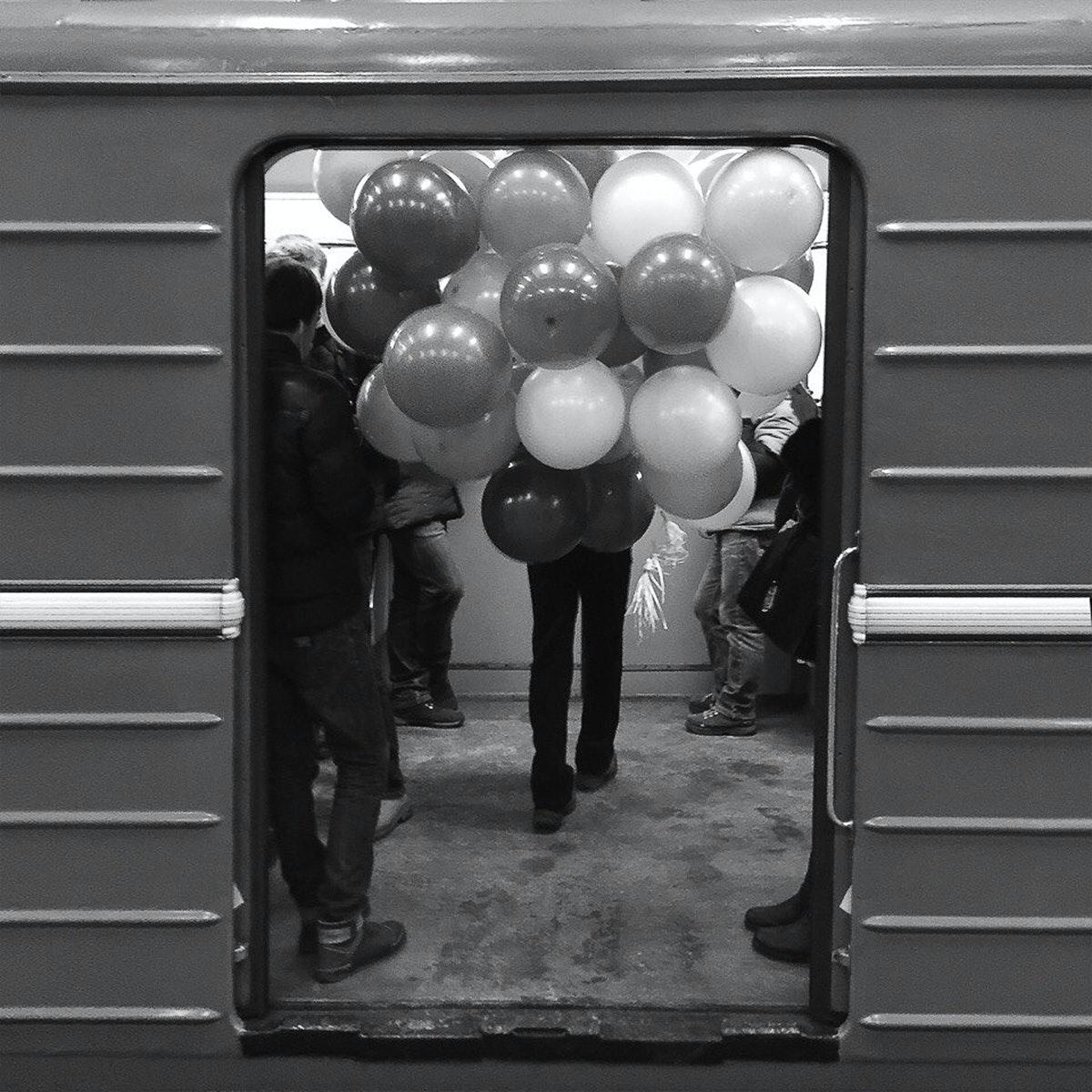 Memento metro (17)