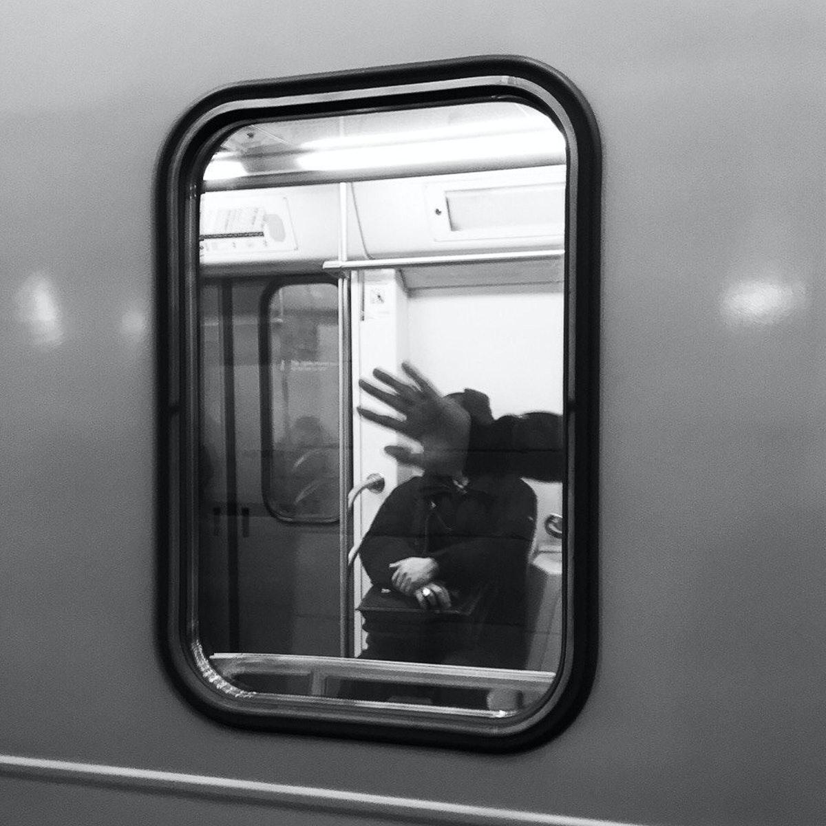 Memento metro (18)