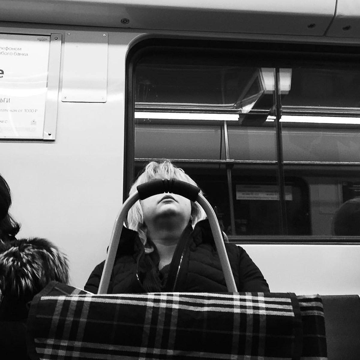 Memento metro (19)