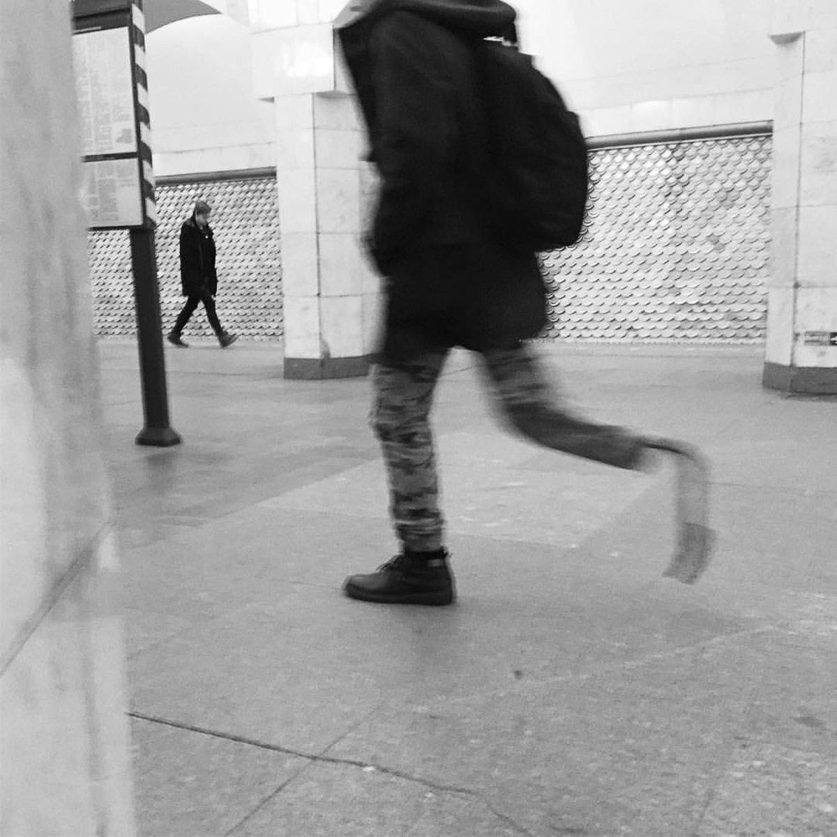 Memento metro (20)