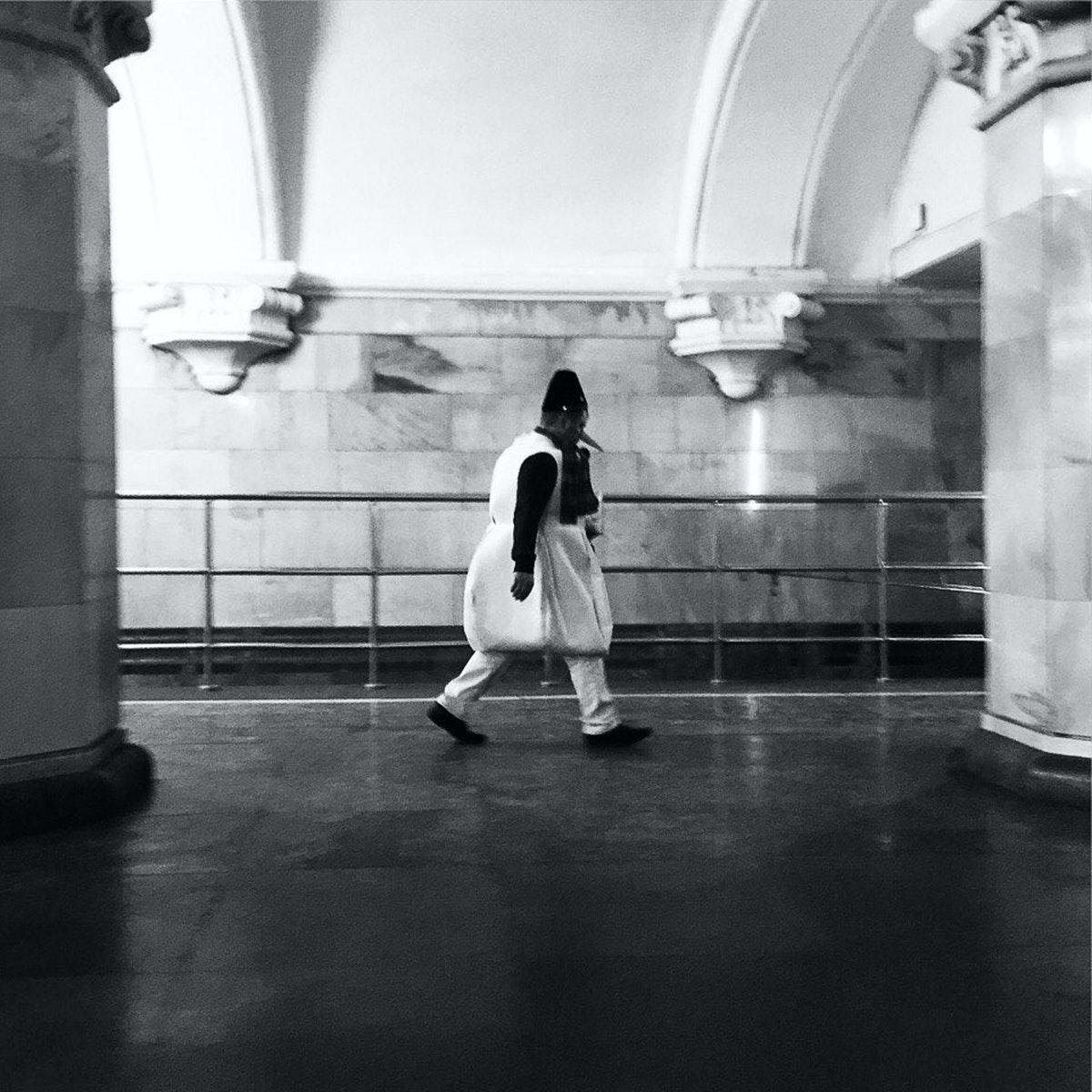 Memento metro (22)