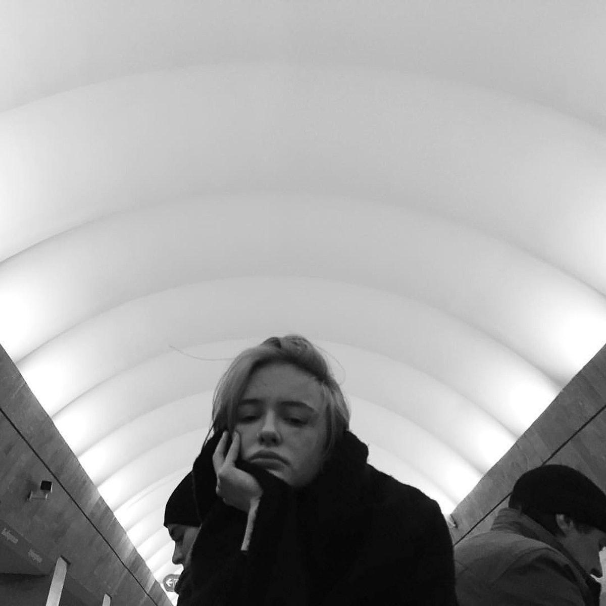 Memento metro (23)