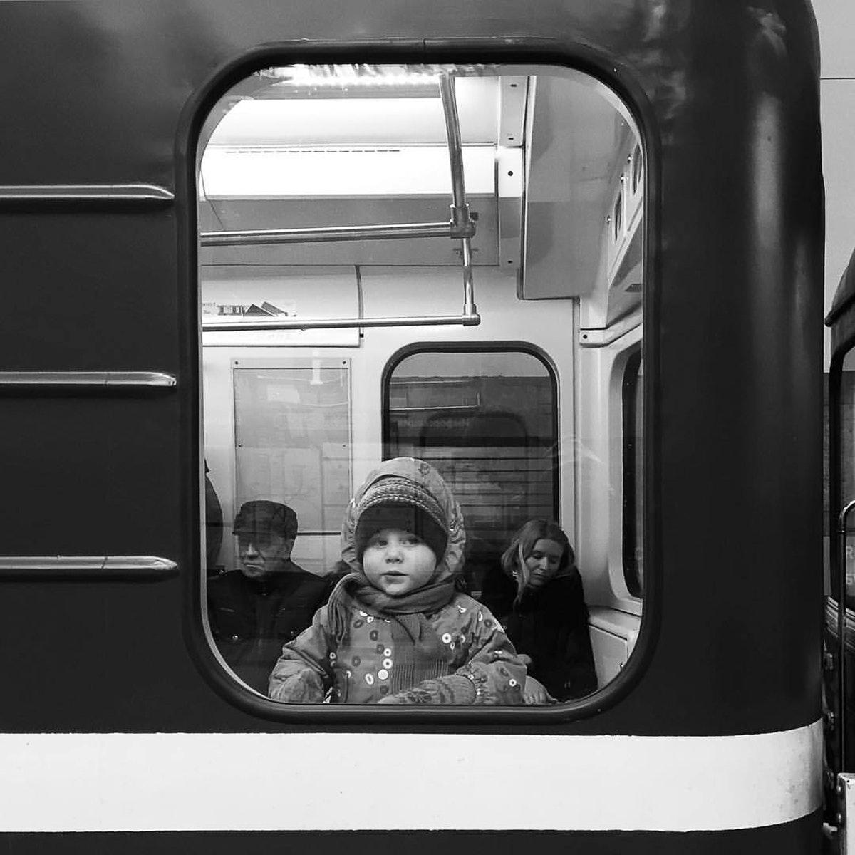 Memento metro (24)