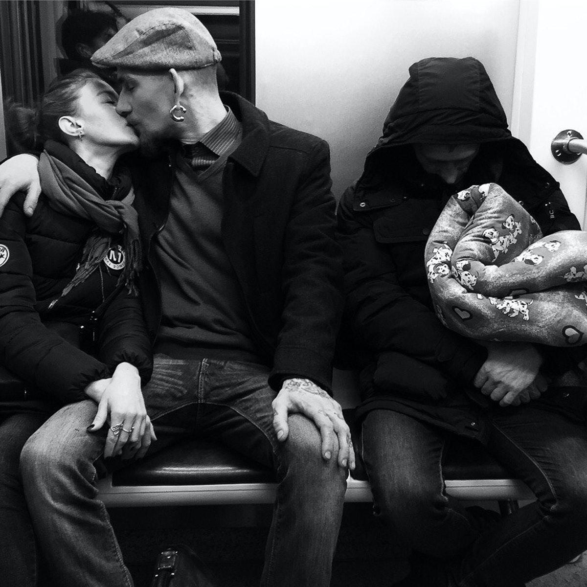 Memento metro (25)