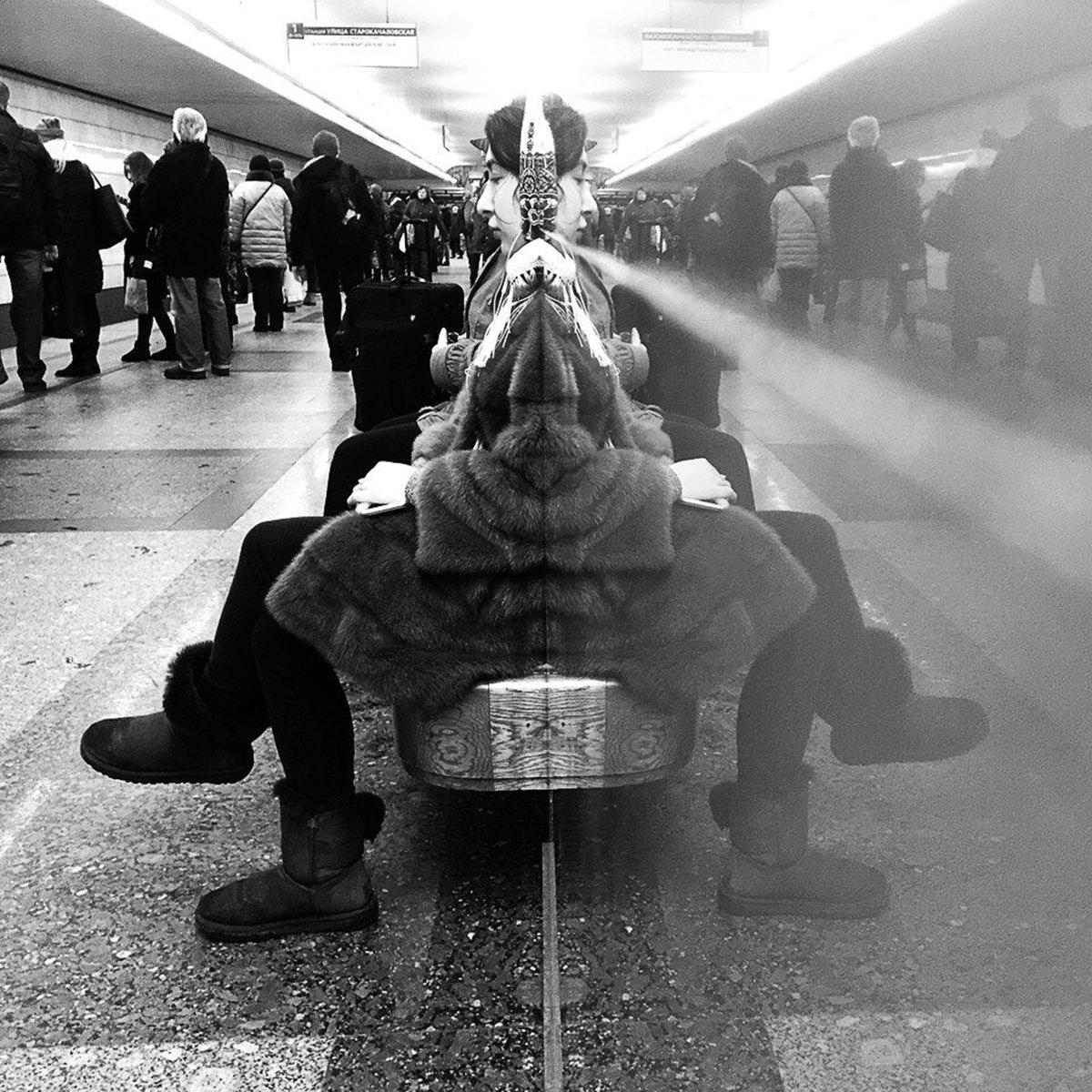 Memento metro (26)