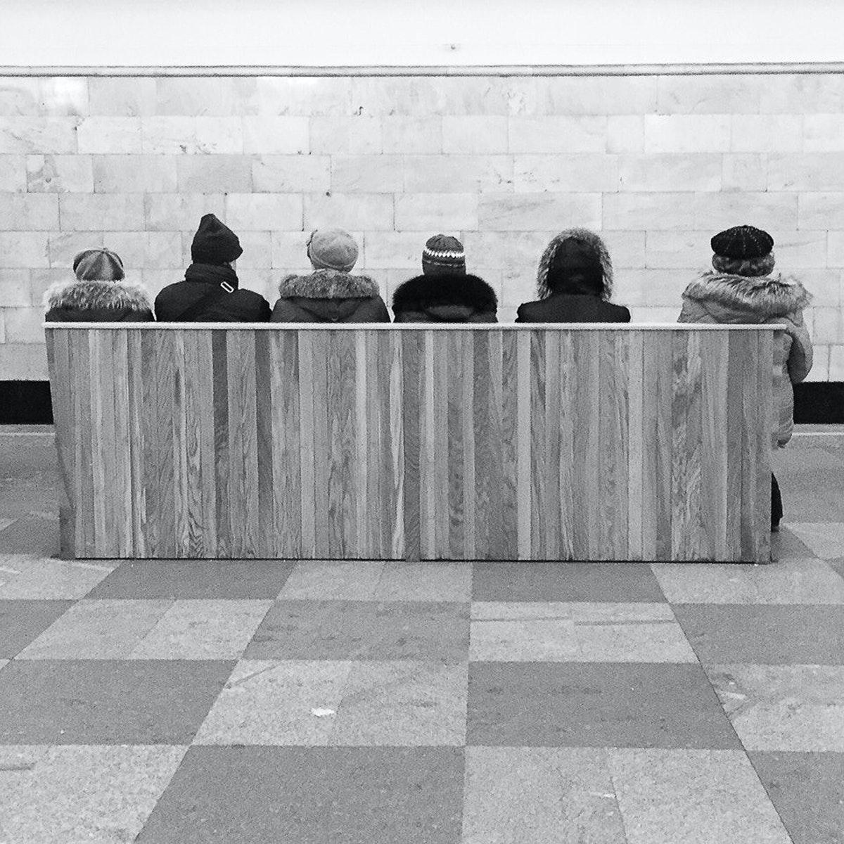 Memento metro (7)