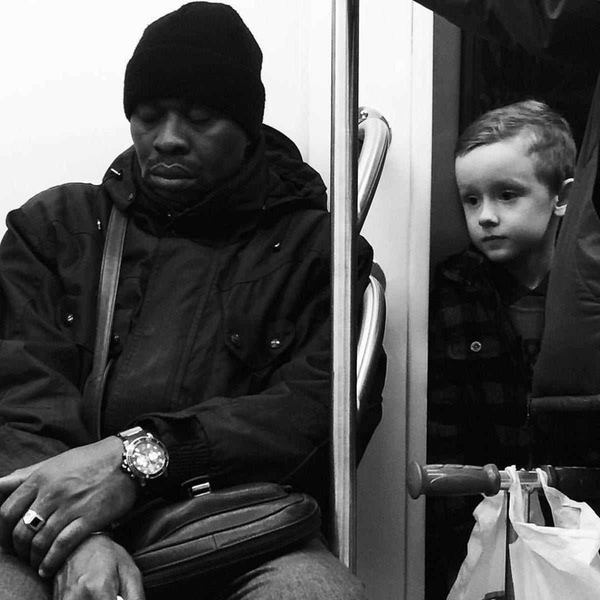 Memento metro (8)