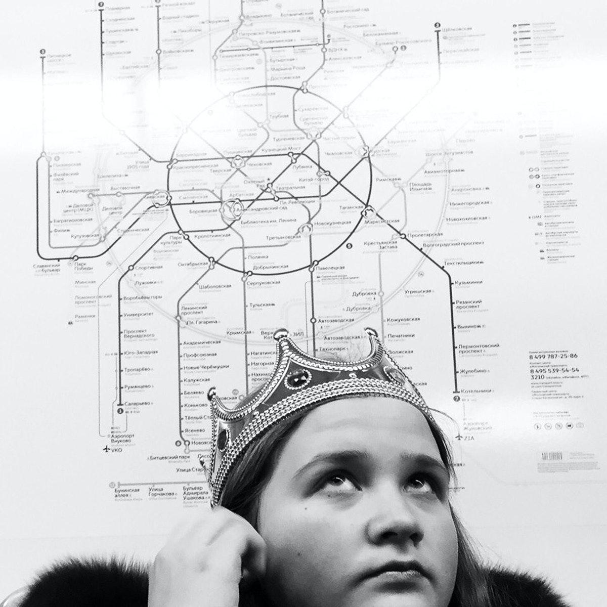 Memento metro (9)