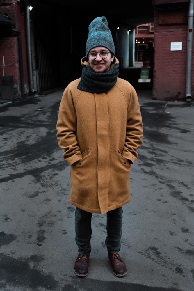 Mostovshchikov_17-02-2017_06