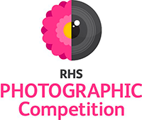 rhs-photographic-competition-2017