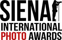 siena-international-photo-awards-2017