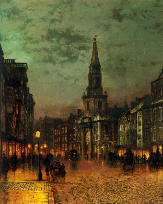 blackman-street-london-1885-min-min
