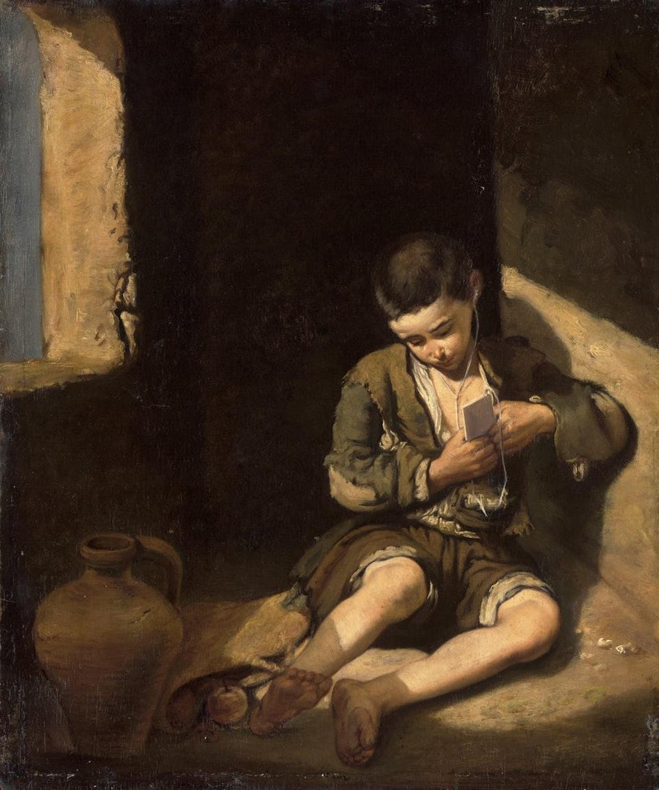 blase-paintings_04