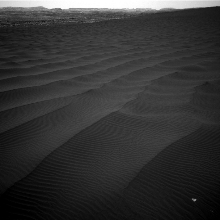 curiosity-mars-new-photos_01