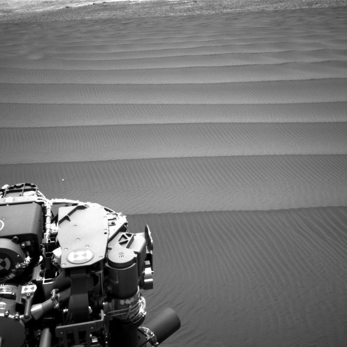curiosity-mars-new-photos_04