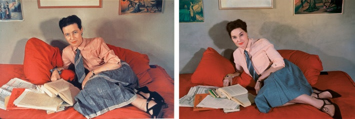 jessica-lange-portraits_04