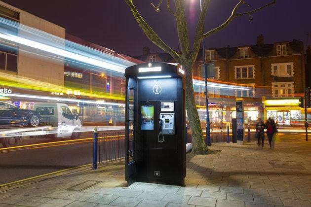 london-phone-boxes_01