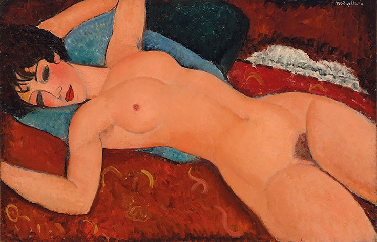 modigliani-full
