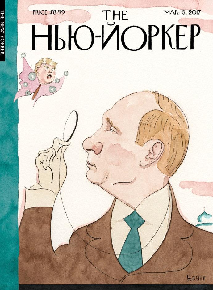 new-yorker-putin-cover01