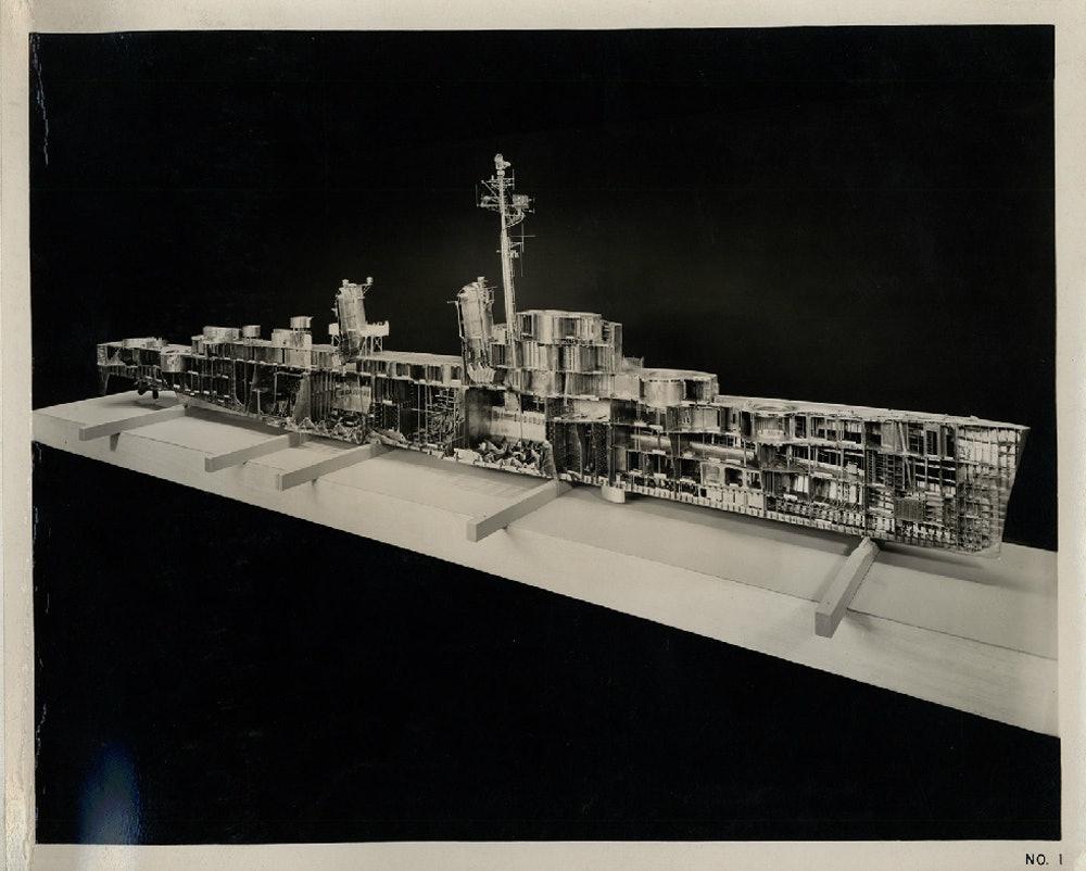 ship-model_000001