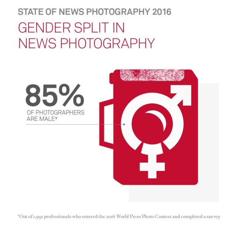 wpp-state-of-news_04