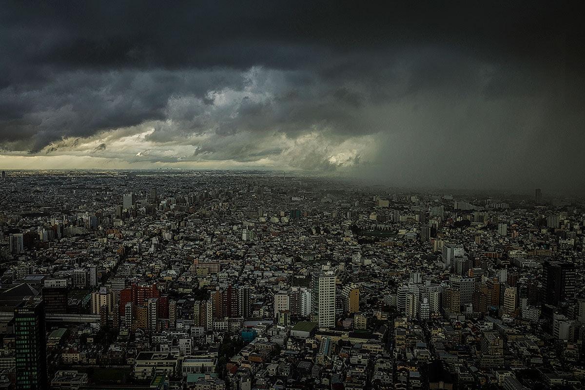 05_Delano_Tokyo_Public_Private_005_(heavy)_II