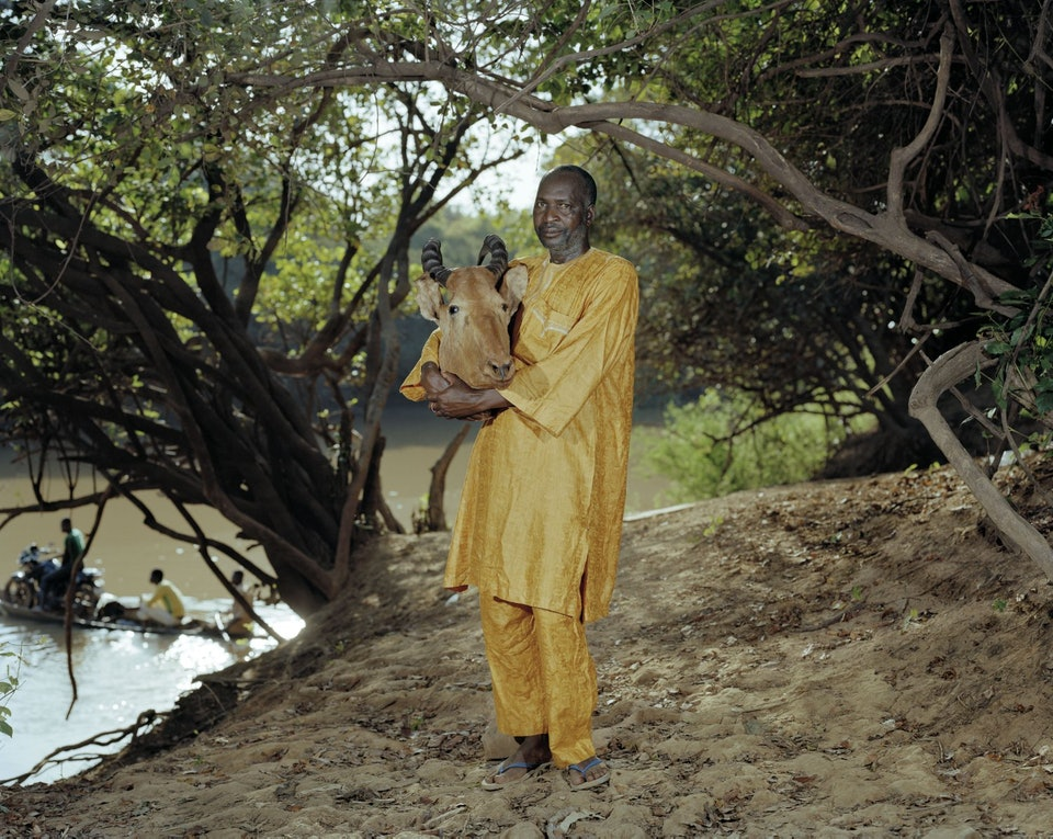 08_October_2012_Burkina-Faso_Sibiri_&_bubale-major_1500x1195