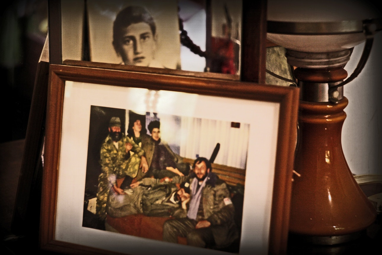 1_Грузино- абхазский конфликт. Картинки из прошлого.-min