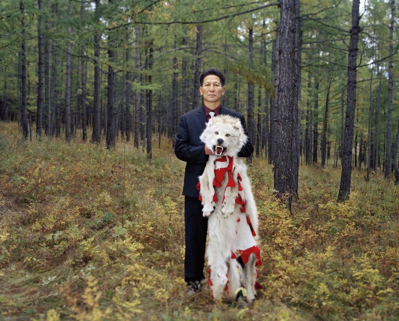 22_October_2013_Mongolia_Buree_&_wolf_1500x1204