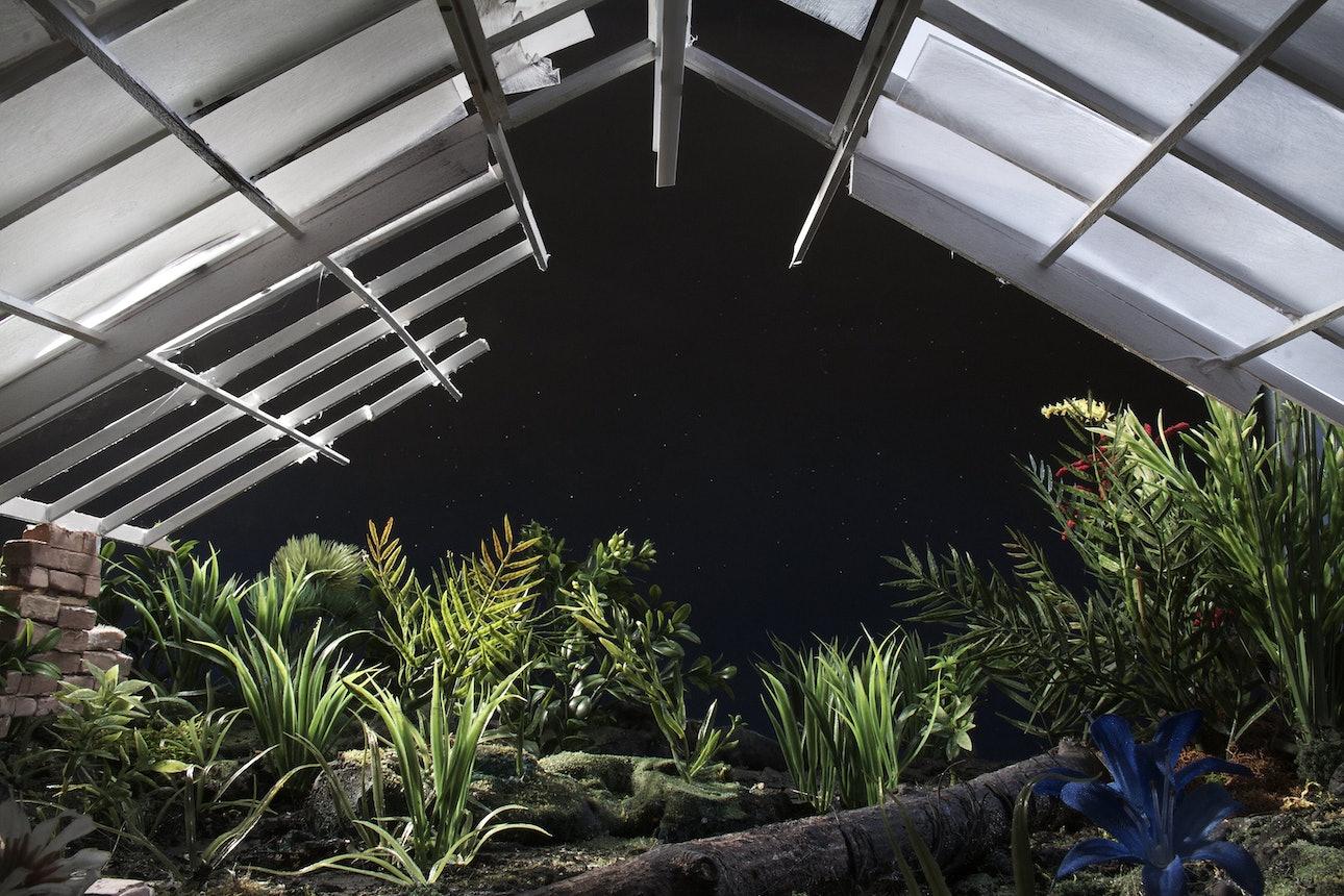6_Greenhouse-min
