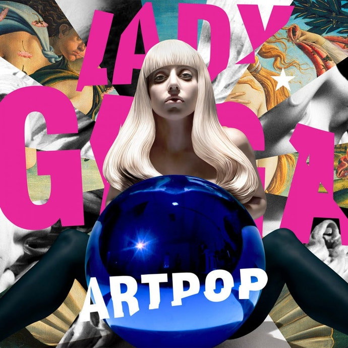 ARTPOP_Censored_cover