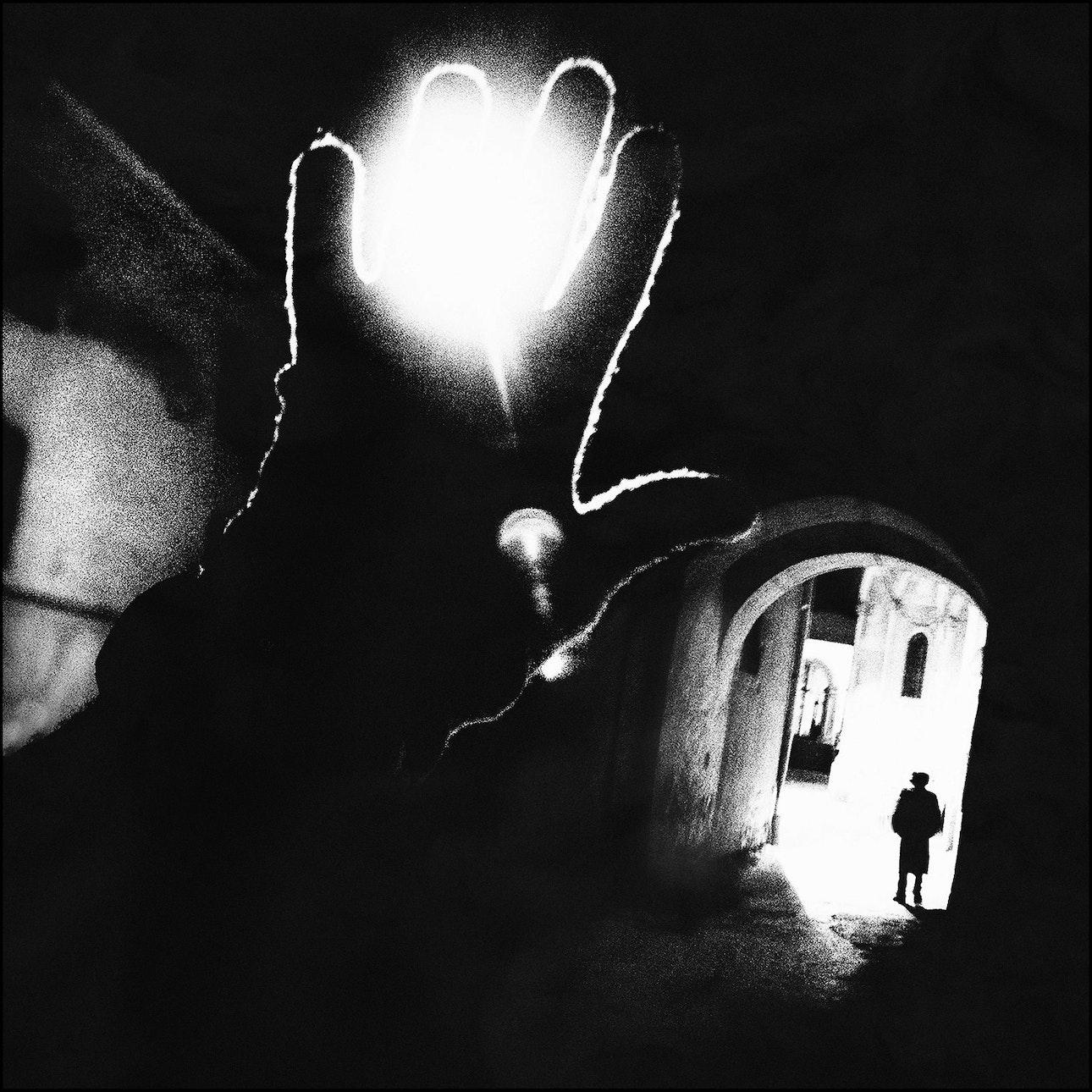 Bychko_series_to_light5-min