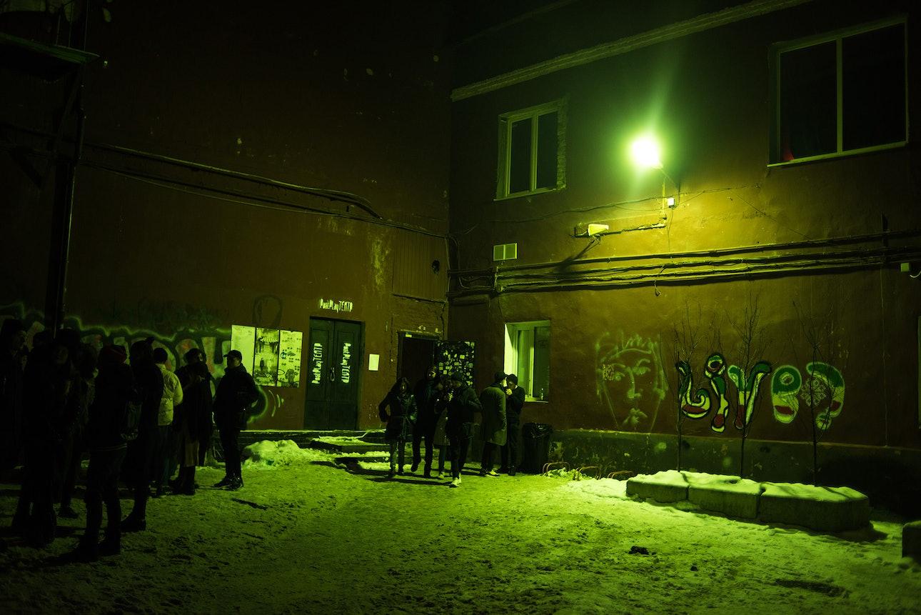 Chekachkov-Guppi_16