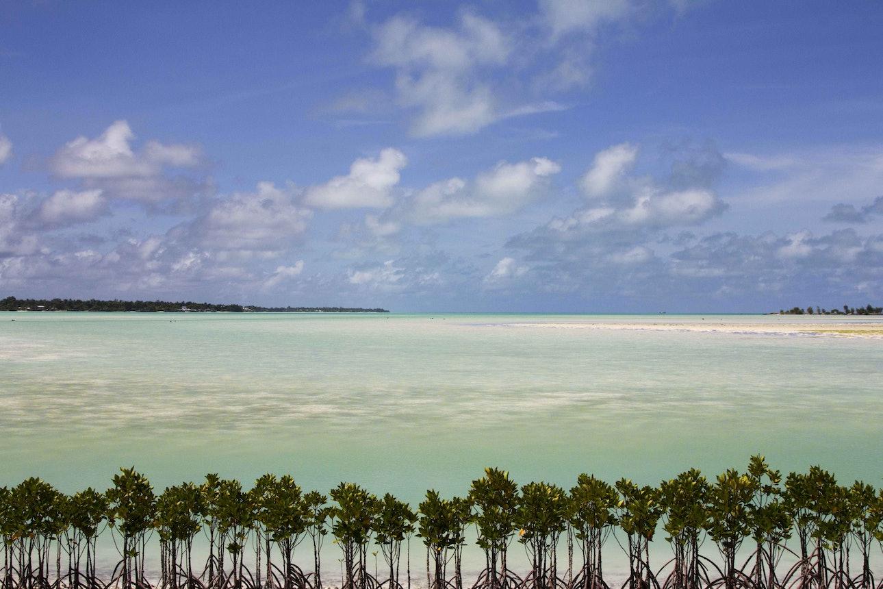 Crowther_Ashley_Kiribati-611 __-min