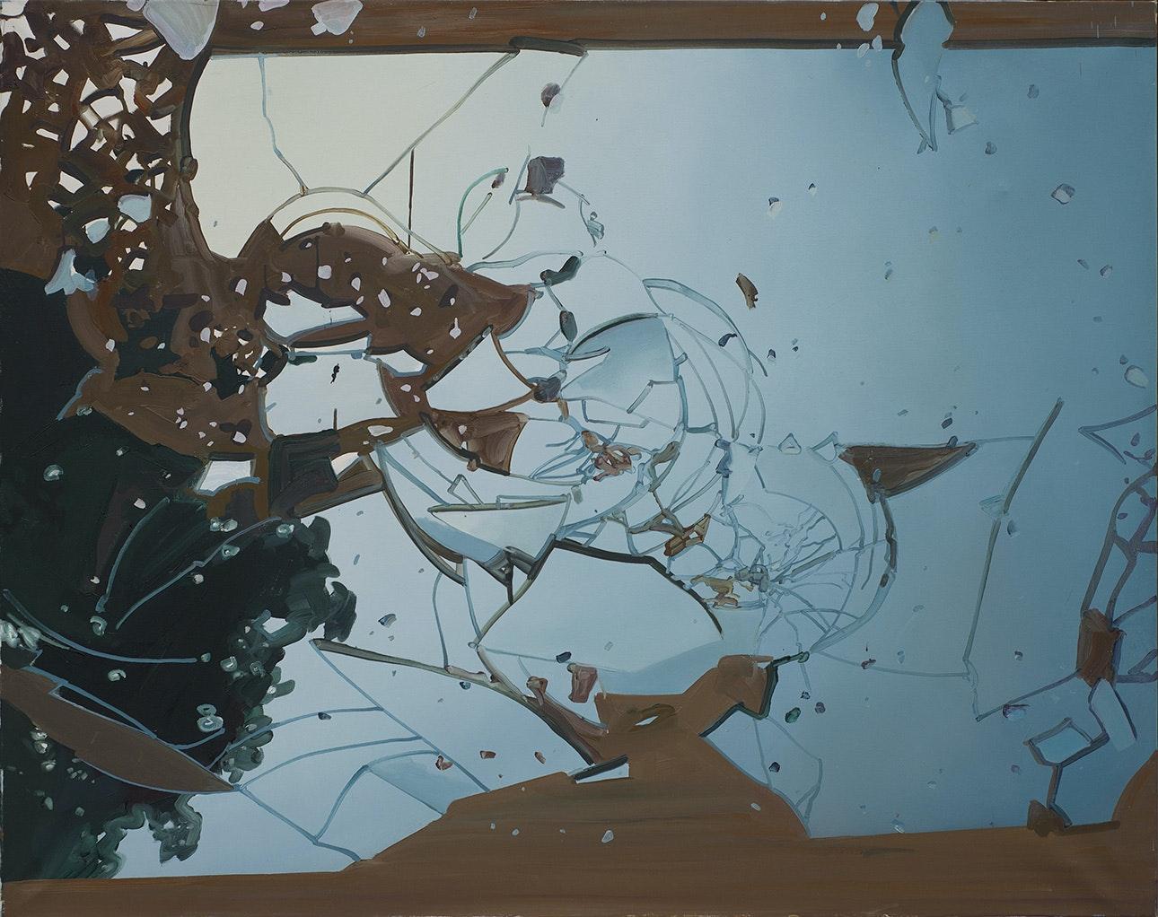 -Ортодоксальне-дзеркало