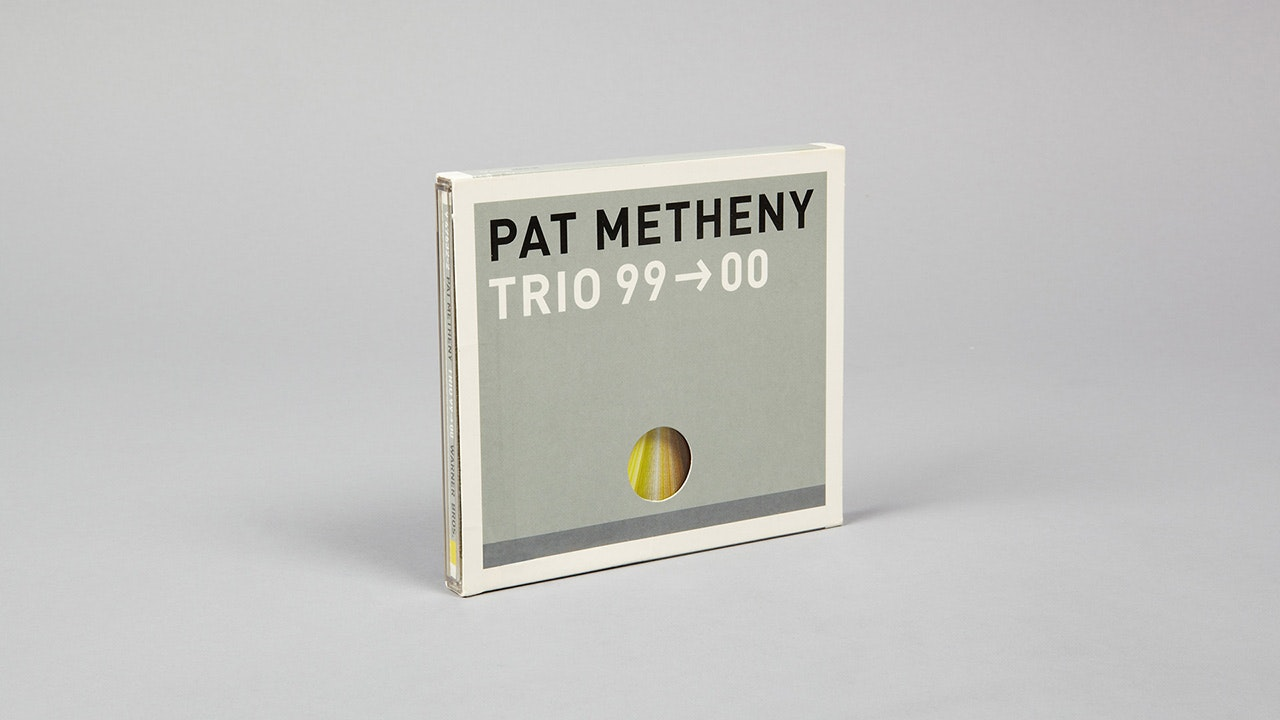 Pat-Matheny-Trio-99-100_02